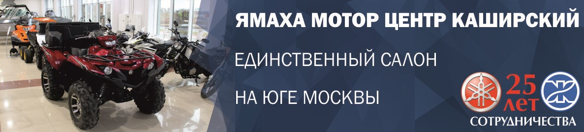 long_kashirka_1-1