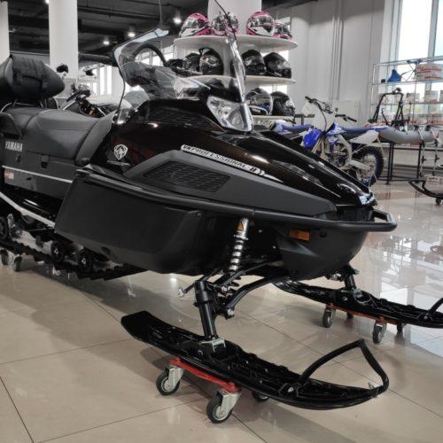 Yamaha VK Prof II EPS / VK10G