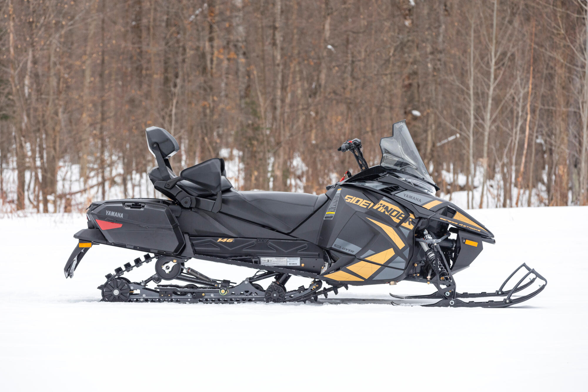 Yamaha-SIDEWINDER-S-TX-GT-146